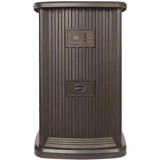 Essick Air Products Pedestal Espr Humidifier EP9800 Unit: EACH