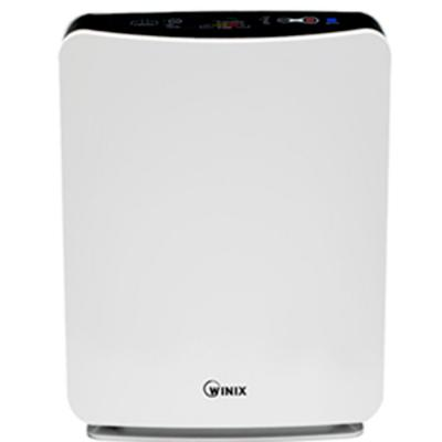 FresHome Model P300 True HEPA Air Cleaner with PlasmaWave Technology