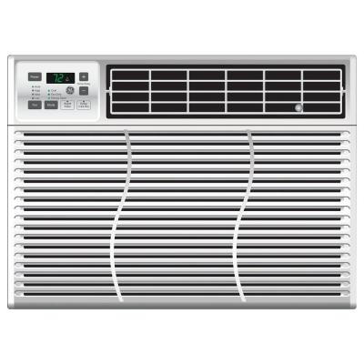 ENERGY STAR 115-Volt Electronic Room Air Conditioner